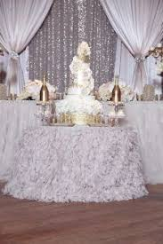 wedding backdrop ideas 2017 www haveaseat ca event draping and decor event accessories