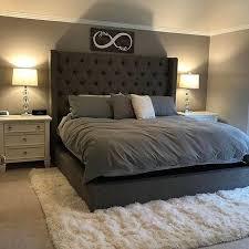 best 25 king size beds ideas on pinterest diy king bed frame