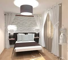 decoration chambre parent surprenant modele chambre parentale decoration chambre parents