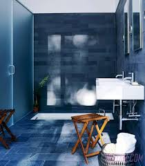 slate bathroom ideas bathroom tile backsplash polished porcelain tiles slate bricks