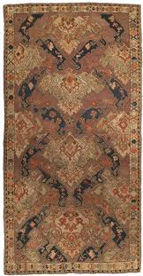 Persian Rugs Nyc by 17 Best Images About Rugs In Living Rooms On Pinterest