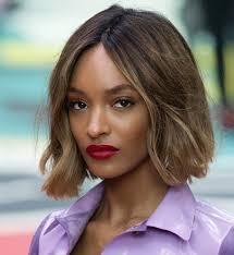 coupe carrã cheveux fins coupe au carre cheveux fins 01 conseils coiffure carré