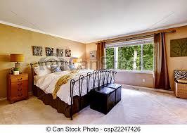 chambre peche couleur luxe pêche chambre à coucher pêche couleur photo