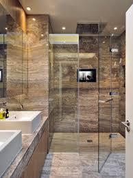travertine bathrooms bathroom travertine design houzz