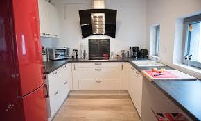 küche leipzig billige küchen leipzig rheumri
