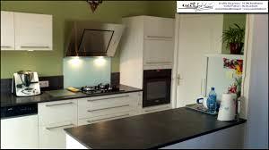 renovation cuisine pas cher renovation cuisine pas cher