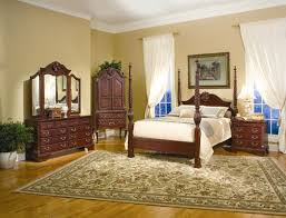 Solid Mahogany Bedroom Furniture by Mahogany Bedroom Furniture The Best Of The Lot Home And Decoration