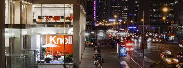 shop design new york home design shop