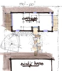 Mother In Law Cottage Cost Faq Backyard Box Faq Need Extra Space Build A Backyard Cottage