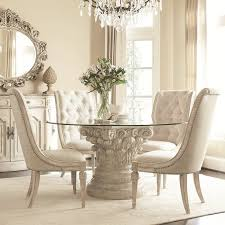 best 25 dinning table ideas dining room table top ideas best 25 dining room table