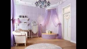 paint color ideas paint bedroom ideas youtube