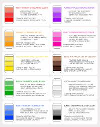 beige color meaning how to benefit from color psychology in your website design