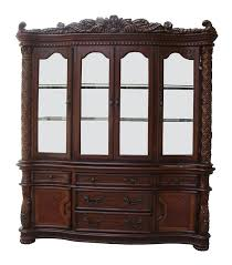 rosewood china cabinet for sale rosewood china cabinet medium size of rosewood china cabinet for