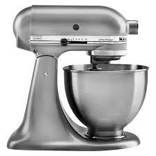 Mini Kitchen Aid Mixer by Kitchenaid Ultra Power Stand Mixer Ksm95 Target