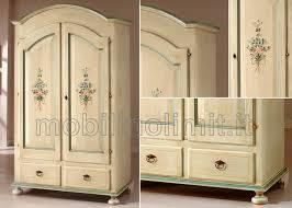 comodini grezzi da decorare mobili grezzi firenze con armadio provenzale usato e armadio