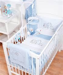Crib Bedding Bale Kite Hello Ernest Cosi Cot Bedding Bale Samuel Johnston