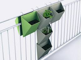 blumenk sten balkon balkon pflanzkasten home design magazine www memoriauitoto