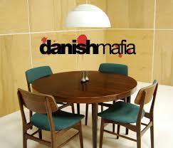 dining room decoration ideas midcentury modern dining room abwfct com