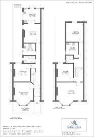 Estate Agents Floor Plans by Floor Plans Servlinks