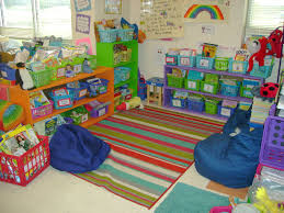 Reading Areas Mission Organization Peace Love And First Grade