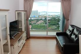 1 2 Bedroom For Rent 1 Bedroom Supalai Mare Condo Condominium Thepprasit Road