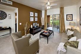 two bedroom home one and two apartments gallery desert harbor apartment homes