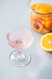 summer cocktail recipes fruit infused summer cocktail recipes luvo