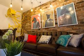 vacation home modern design house liverpool uk booking com