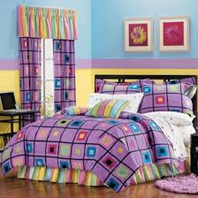 66 best bedroom ideas for teen girls images on pinterest bedroom