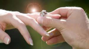 mariage mixte franco marocain à propos mariage mixte franco marocain