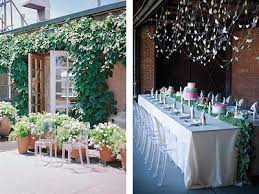 wedding reception venues denver blanc denver colorado wedding venues 2