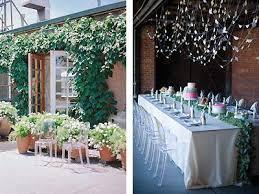 wedding reception venues denver co blanc denver colorado wedding venues 2