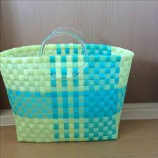 second designer mã bel 10 best fairtrade manden images on rice basket and
