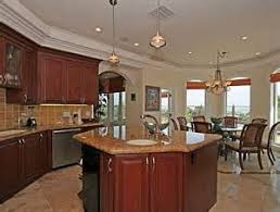 kitchen paneling ideas dwelling waste flint rematerial best wood paneling ideas loccie