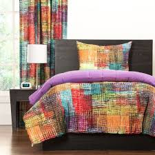 Best 20 Girls Twin Bedding by 13 Best Girls Kids Bedding Images On Pinterest Architecture Bed