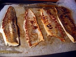 cuisiner à la plancha gaz filets de dorade royale grillés purée de cocos saveurs de citrons