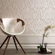 Arte Wallcovering - Wall covering designs