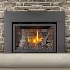 cool wood fireplace inserts type of wood fireplace inserts