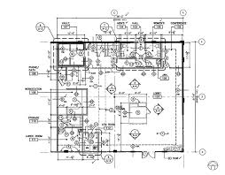 Create Your Own Floor Plans by Floor Plan Express Lightandwiregallery Com