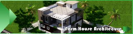 farm house design farm house design plan design your farm house plan here