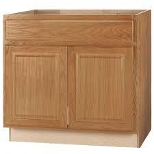 kitchen furniture 2d32fa18a212 with 1000 singular kitchenase