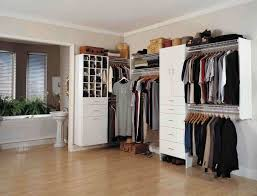 shelf floor l with spare bedroom into walk in closet white minimalist wall shelf