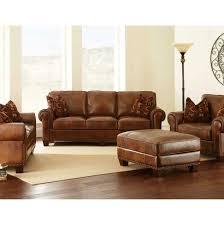 furniture leather sofa messana designer interior design lounge