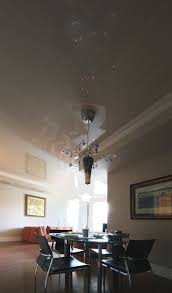 103 best laqfoil residential stretch ceilings images on pinterest