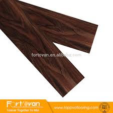 Laminate Flooring Non Slip Earthscapes Vinyl Flooring Earthscapes Vinyl Flooring Suppliers