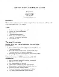 best admission essay editing for hire need to make free resume
