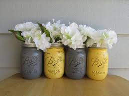 Gray And Yellow Kitchen Ideas Best 25 Pale Yellow Kitchens Ideas On Pinterest Yellow Kitchen