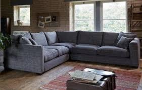 grey fabric corner sofa fabric corner sofas in a range of great styles dfs