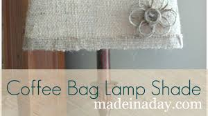 lamps awesome lamp shades for nursery good home design amazing