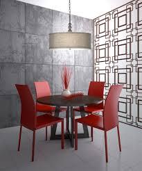 Dining Room Drum Pendant Lighting Contemporary Pendant Lights White Pendant Light Glass Pendants